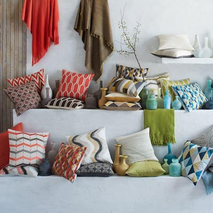 almofadas-decorativas-para-comprar