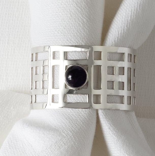 anel-de-guardanapo-sofisticado
