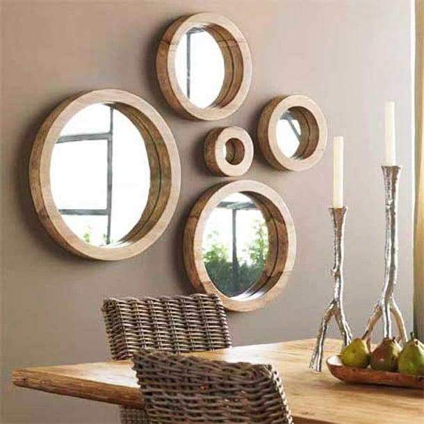 apartamentos-decorados-com-espelho