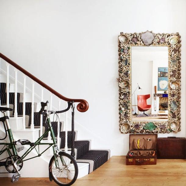 apartamentos-decorados-diferentes