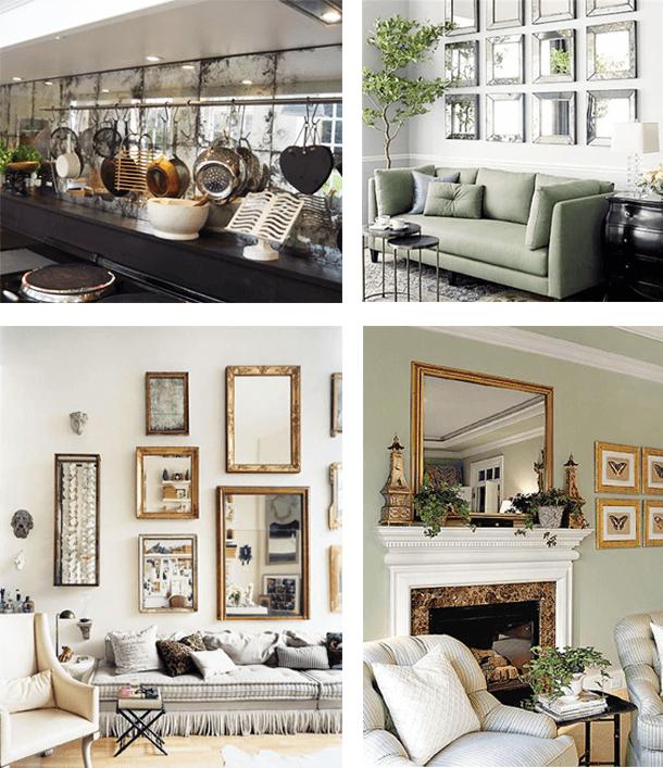 apartamentos-decorados-ideia