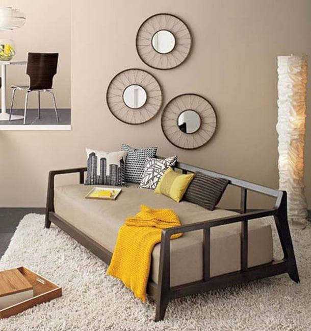 apartamentos-decorados-pequenos