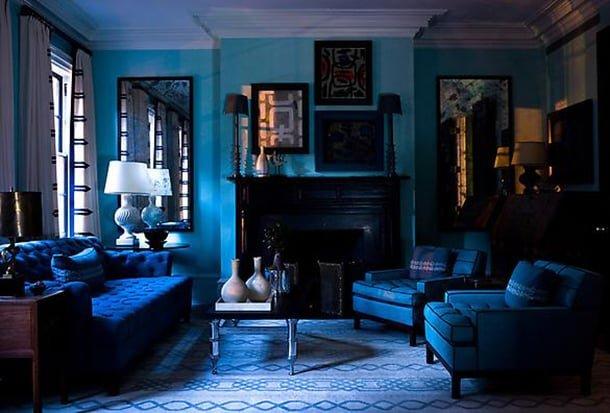 decoracao-azul-como-fazer