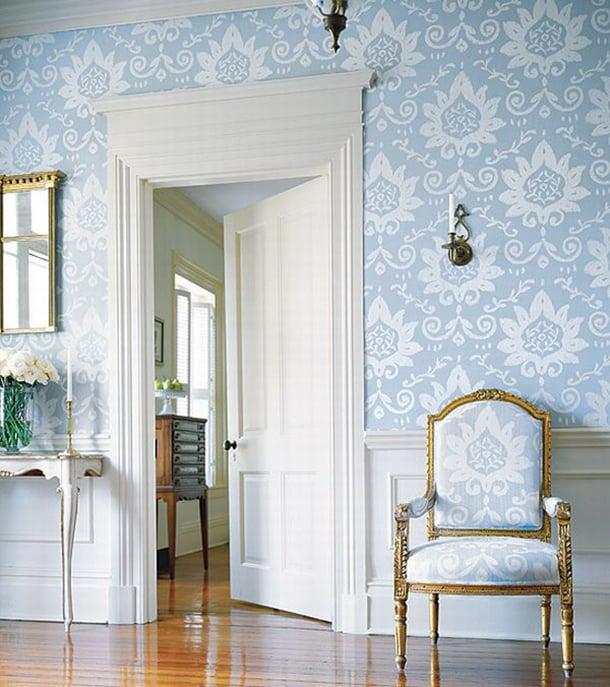 decoracao-azul-diferente