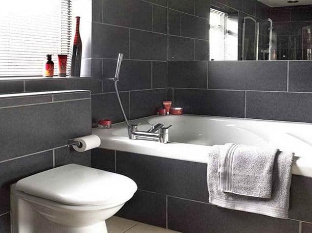 decoracao-de-banheiro-preto-e-branco-dicas