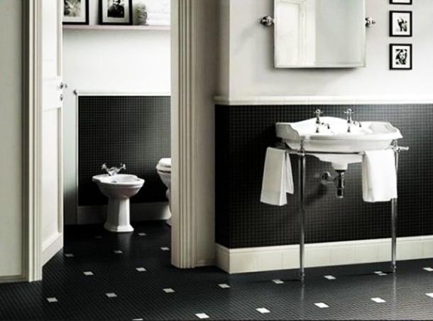 decoracao-de-banheiro-preto-e-branco-ideias