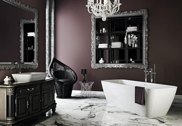 decoracao-de-banheiro-preto-e-branco-produtos