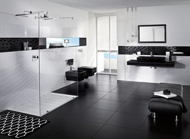 decoracao-de-banheiro-preto-e-branco-sofisticada