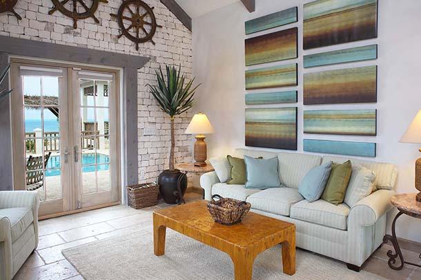decoracao-de-casa-de-praia-sofisticada