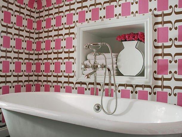 decoracao-rosa-delicada