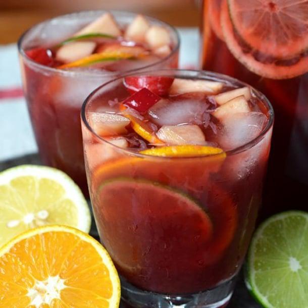 drink-sem-alcool-dica