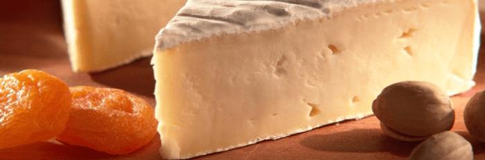 facas-para-queijo-brie