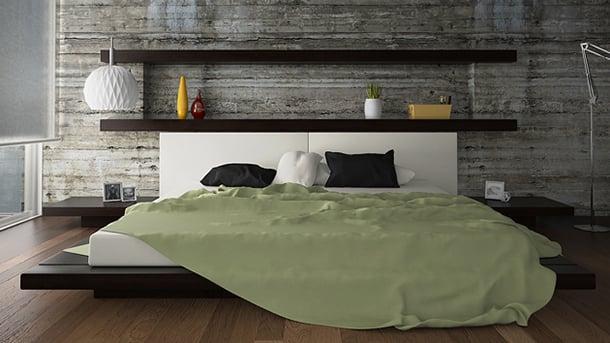 cabeceiras-de-cama-diferentes