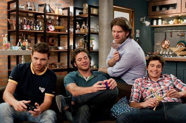 homens-gourmet-equipe