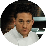 homens-gourmet-programa