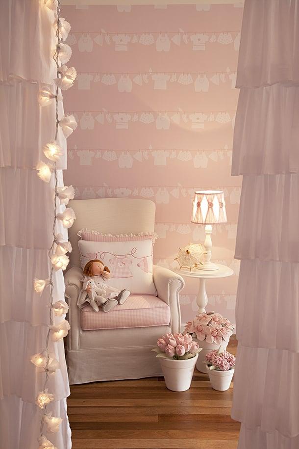 papel-de-parede-para-quarto-de-bebe-ideias