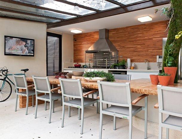 varanda-gourmet-casa