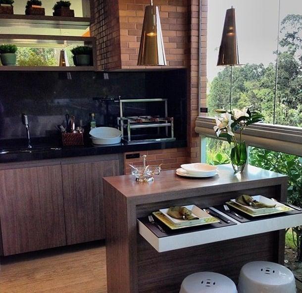 varanda-gourmet-imagens