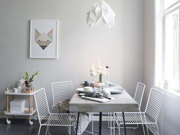cadeiras-diferentes-na-casa