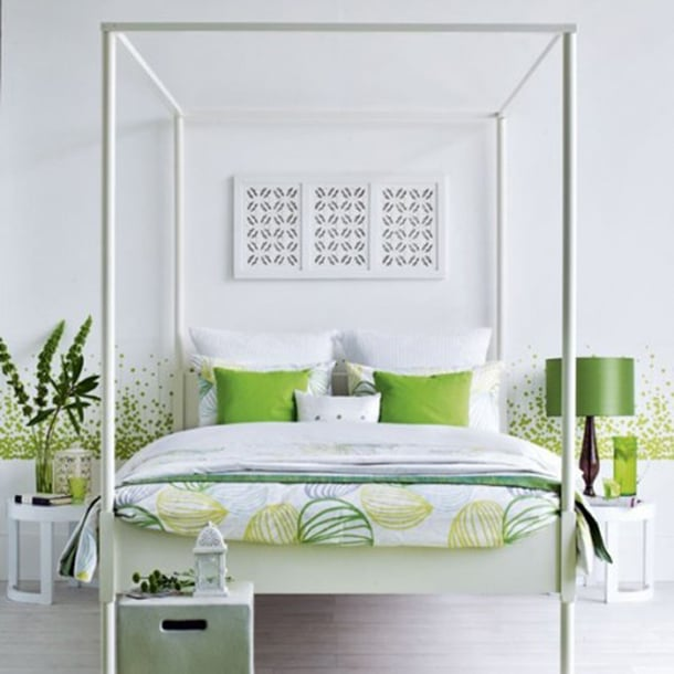 decoracao-branca-moderna
