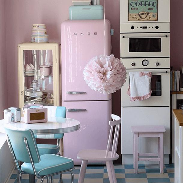 decoracao-candy-color-produtos