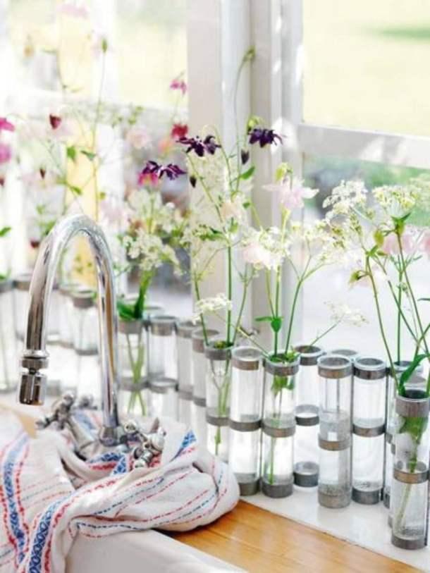 decoracao-com-flores-fotos