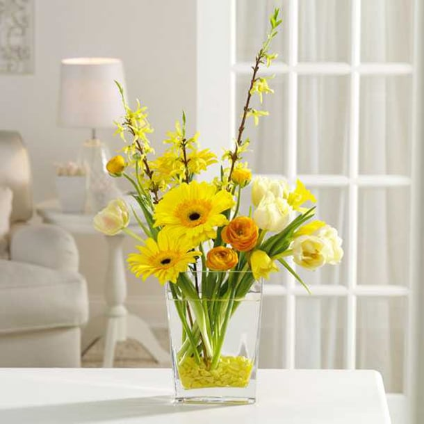 decoracao-com-flores-montacasa