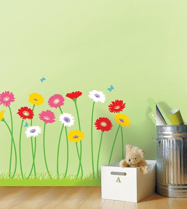 decoracao-com-flores