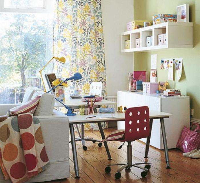 decoracao-de-home-office-ideias