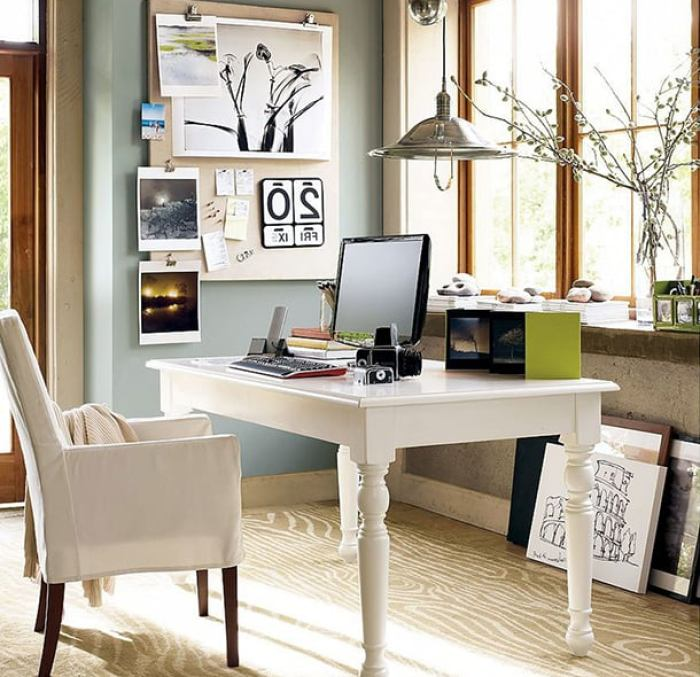 decoracao-de-home-office-moderno