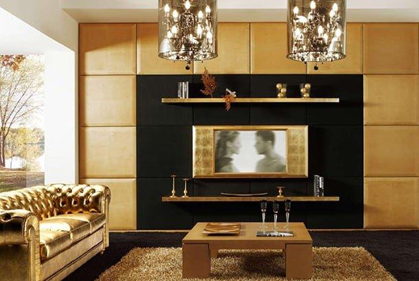 decoracao-dourada-inspiracoes