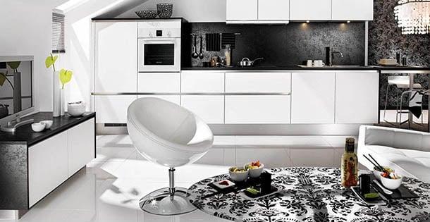 decoracao-preto-e-branco-cozinha-fotos