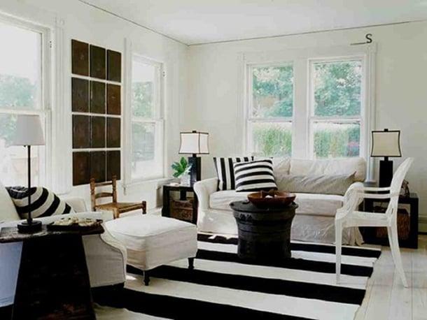 decoracao-preto-e-branco-imagens