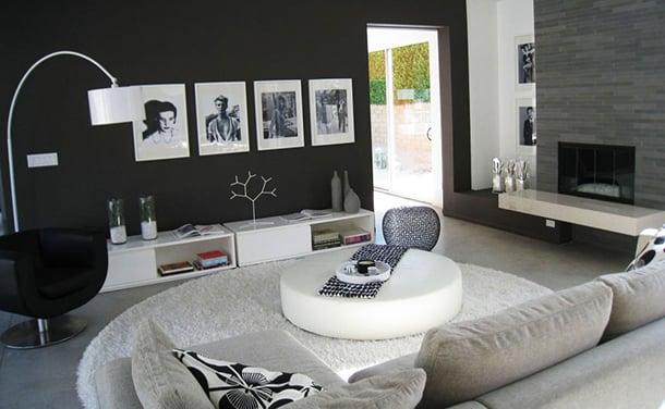 decoracao-preto-e-branco-sala-foto