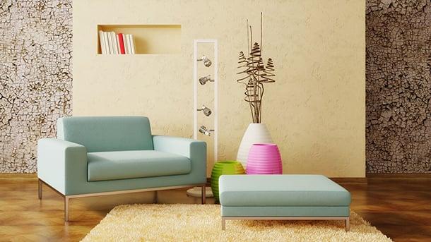 decorar-a-casa-vintage