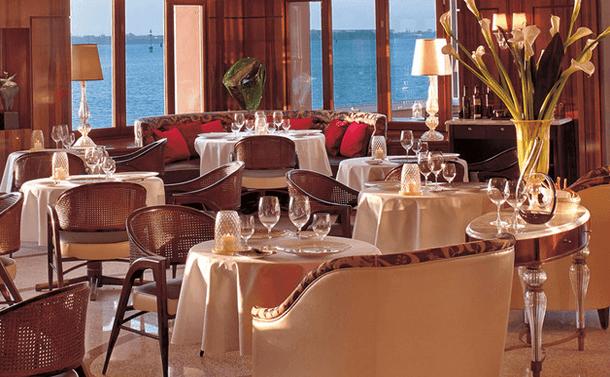 hotel-cipriani-famoso