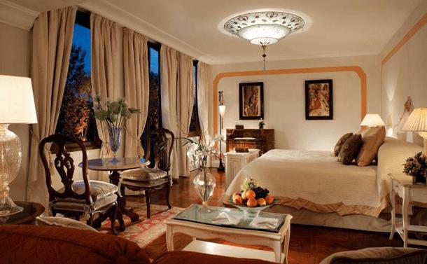 hotel-cipriani-para-descansar