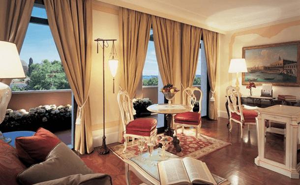 hotel-cipriani-quartos