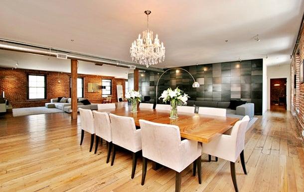 mesa-de-jantar-10-lugares-decoracao