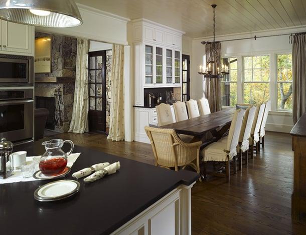 mesa-de-jantar-10-lugares-dicas