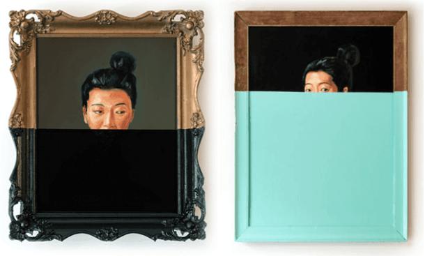 tendencia-de-decoracao-2015-oliver-jeffey