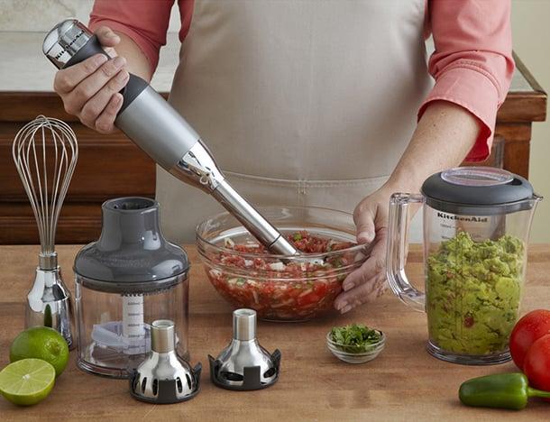 utensilios-de-cozinha