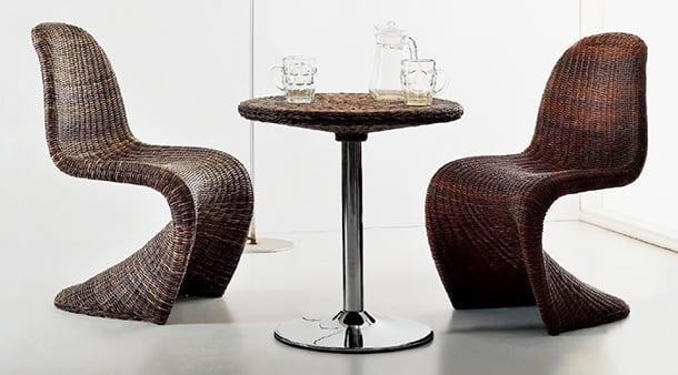 cadeira-panton-fibras