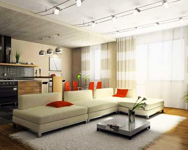 como-refrescar-o-ambiente-casas