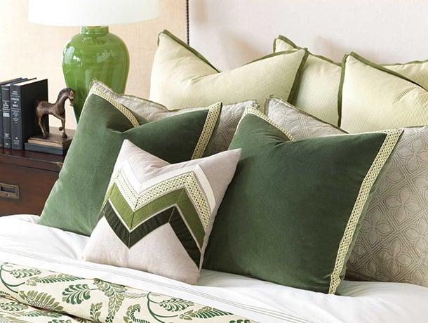 decoracao-de-apartamento-pequeno-almofadas