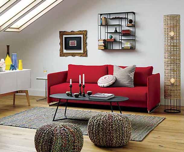 decoracao-de-apartamento-pequeno-diferente