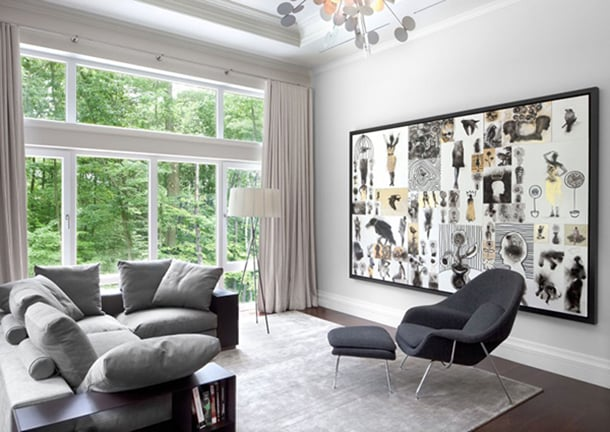 decoracao-de-apartamento-pequeno-montacasa