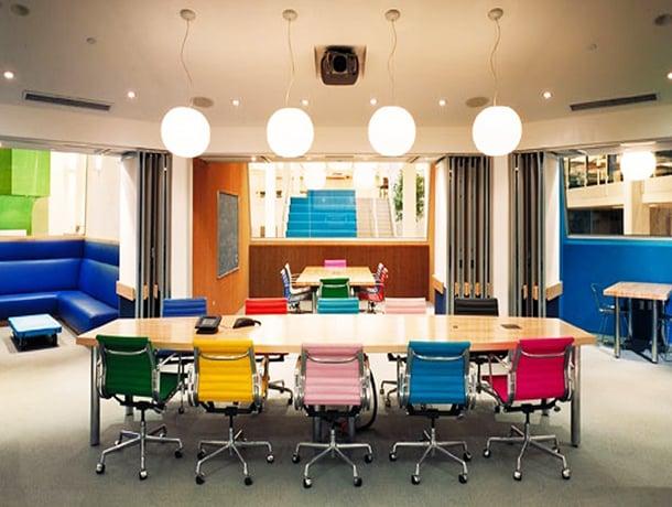 decoracao-de-escritorio-moderno
