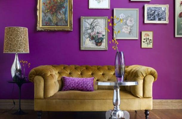 decoracao-roxa-casa