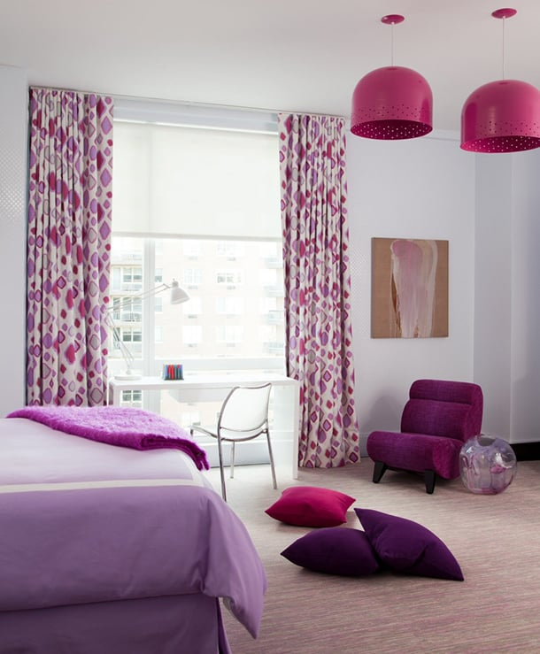 decoracao-roxa-diferente